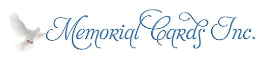 Memorial Cards Inc.